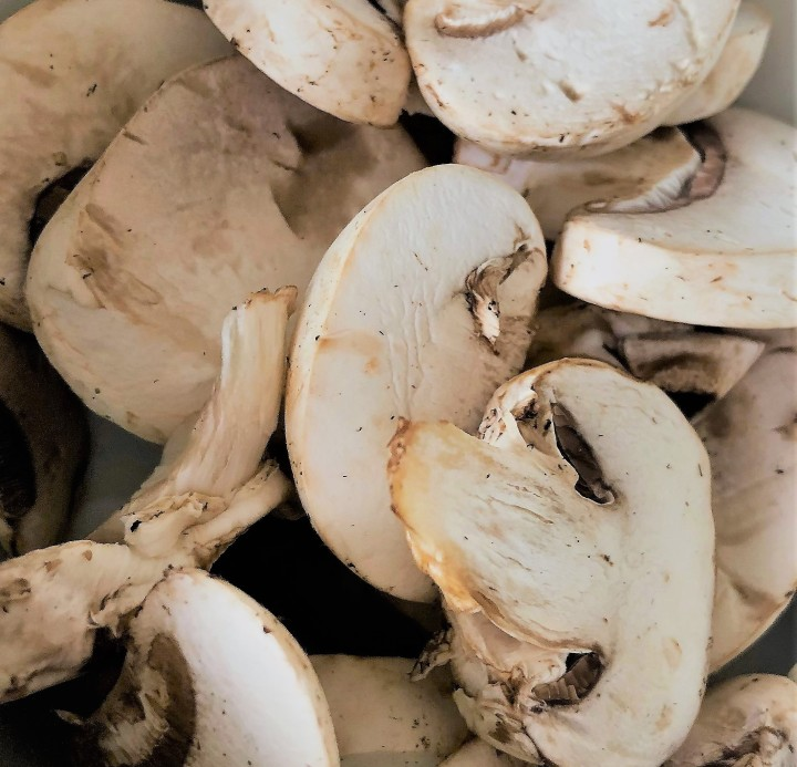Incorporating Mushrooms in Your Diet